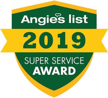 AngiesList SSA 2019 LowRes 1 - Homepage